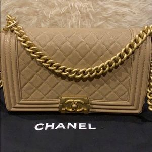 ea8a8805edf733 Women's Chanel Bags New Collection on Poshmark